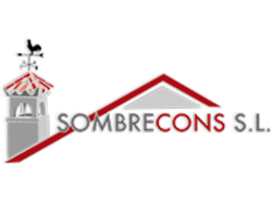 sombrecons